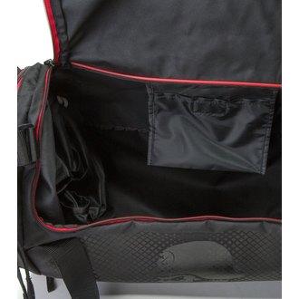 cestovná taška METAL MULISHA - Octane Duffle