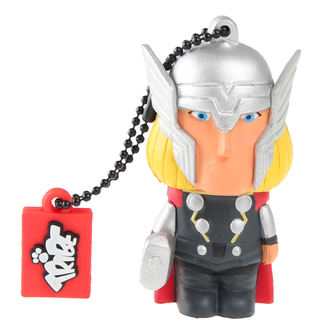 flash disk 16 GB - Marvel Comics - Thor