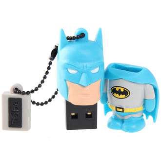 flash disk 16 GB - DC Comics - Batman