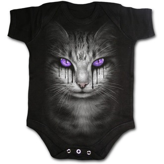 body detské SPIRAL - CAT'S TEARS, SPIRAL