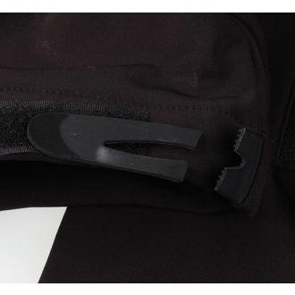 bunda pánska (softshell) GRENADE - Scout Tech - POŠKODENÁ
