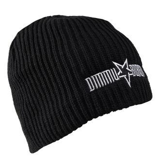 čiapka Dimmu Borgir - Logo - NUCLEAR BLAST, NUCLEAR BLAST, Dimmu Borgir