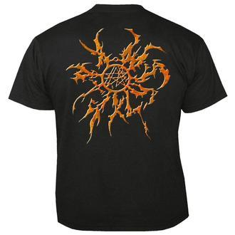 tričko pánske Kataklysm - Shadows & dust - NUCLEAR BLAST, NUCLEAR BLAST, Kataklysm