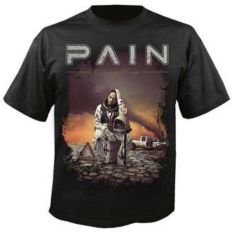tričko pánske Pain - Coming home - NUCLEAR BLAST, NUCLEAR BLAST, Pain