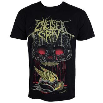 tričko pánske Chelsea Grin - Blood Brain - PLASTIC HEAD, PLASTIC HEAD, Chelsea Grin