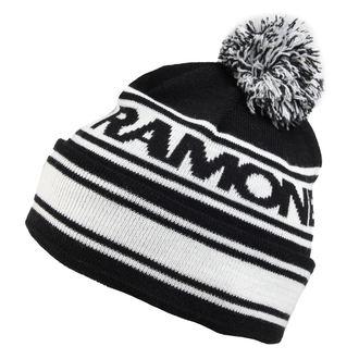 čiapka Ramones - POM - BRAVADO, BRAVADO, Ramones