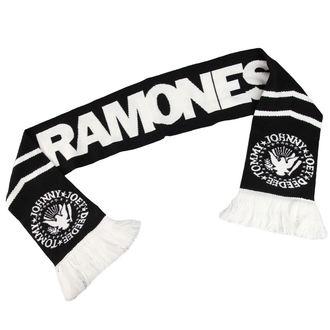 šál Ramones - BRAVADO, BRAVADO, Ramones