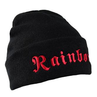 čiapka Rainbow - Logo - PLASTIC HEAD, PLASTIC HEAD, Rainbow