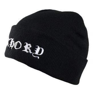 čiapka Bathory - Logo - PLASTIC HEAD, PLASTIC HEAD, Bathory