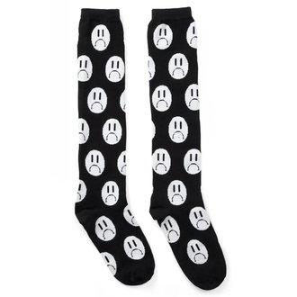 ponožky KILLSTAR - Sad, KILLSTAR