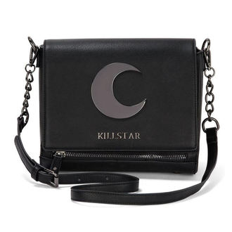 taška (kabelka) KILLSTAR - Allegra, KILLSTAR