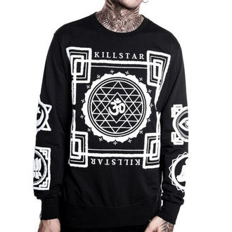 mikina (unisex) KILLSTAR - Chanti, KILLSTAR