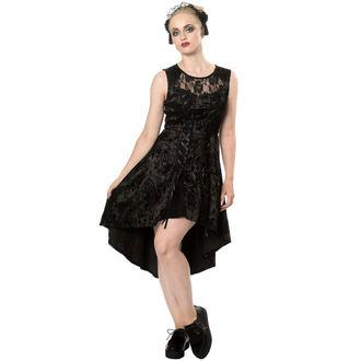 šaty dámske BANNED