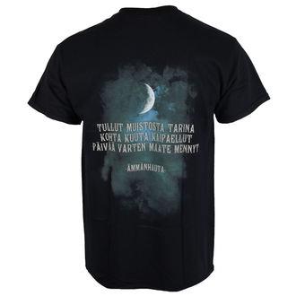 tričko pánske Korpiklaani - AMMANAHAUTA - RAZAMATAZ, RAZAMATAZ, Korpiklaani