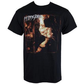 tričko pánske My Dying Bride - SYMPHONAIRE - RAZAMATAZ, RAZAMATAZ, My Dying Bride