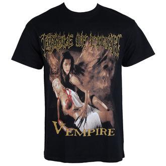 tričko pánske Cradle of Filth - V EMPIRE - RAZAMATAZ, RAZAMATAZ, Cradle of Filth