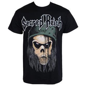 tričko pánske Sacred Reich - OD - RAZAMATAZ, RAZAMATAZ, Sacred Reich