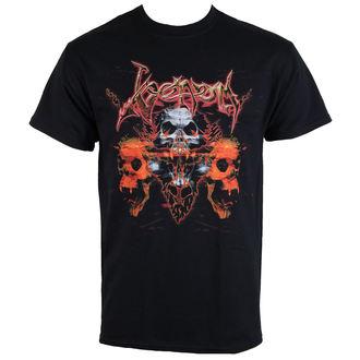 tričko pánske Venom - SKULLS - RAZAMATAZ, RAZAMATAZ, Venom