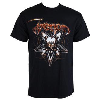 tričko pánske Venom - PENTAGRAM - RAZAMATAZ, RAZAMATAZ, Venom