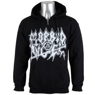 mikina pánska Morbid Angel - EXTREME MUSIC - RAZAMATAZ, RAZAMATAZ, Morbid Angel