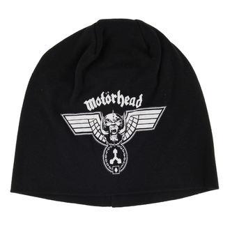 čiapka Motörhead - HAMMERED - RAZAMATAZ, RAZAMATAZ, Motörhead