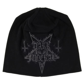 čiapka Dark Funeral - LOGO - RAZAMATAZ, RAZAMATAZ, Dark Funeral