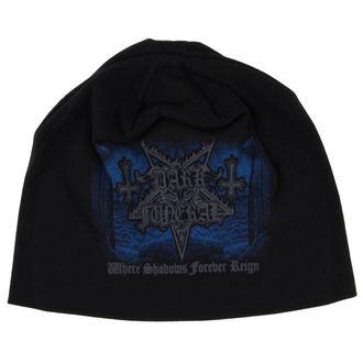 čiapka Dark Funeral - WHERE SHADOWS FOREVER REIGN - RAZAMATAZ, RAZAMATAZ, Dark Funeral