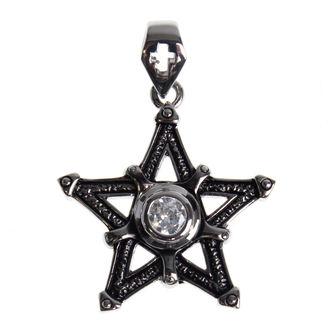 obojok ETNOX - Big Pentagram, ETNOX
