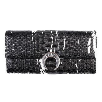 peňaženka DISTURBIA - Serpent, DISTURBIA