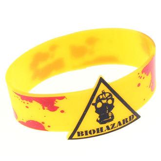 náramok CDX Biohazard, C&D VISIONARY, Biohazard