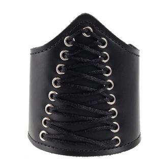 náramok binding - Black, BLACK & METAL
