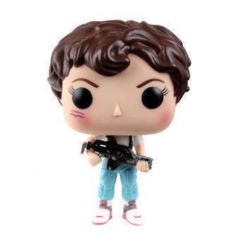 figúrka Aliens POP! - Ellen Ripley, POP, Alien - Vetřelec