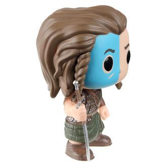 figúrka statočné srdce POP! - William Wallace, POP