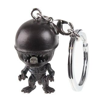 kľúčenka (prívesok) Alien POP! - FK10982