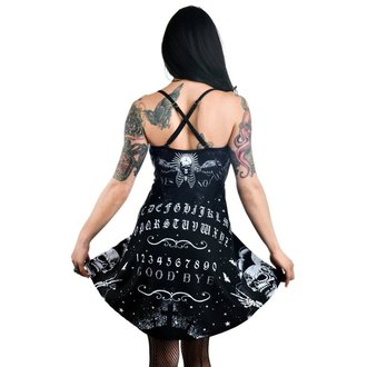 šaty dámske TOO FAST - SPIRIT BOARD, TOO FAST