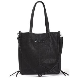 kabelka (taška) KILLSTAR - Sixlands Shopper, KILLSTAR