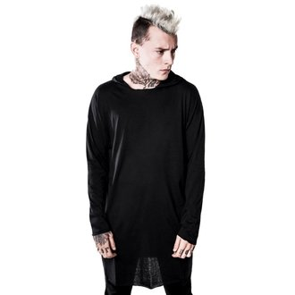 mikina (unisex) KILLSTAR - Prophecy Underworld, KILLSTAR