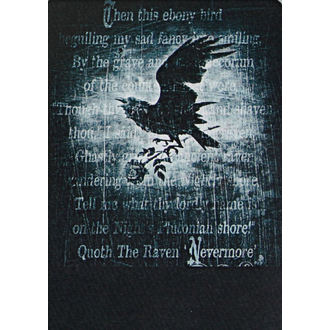 deka ALCHEMY GOTHIC - Nevermore, ALCHEMY GOTHIC