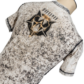 tričko pánske WORNSTAR - Iconoclast