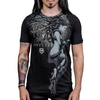 tričko pánske WORNSTAR - Medusa, WORNSTAR