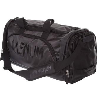 taška VENUM - Trainer Lite Sport - Black / Black, VENUM