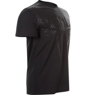 tričko pánske VENUM - Carbonix - Black, VENUM