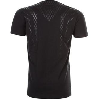 tričko pánske VENUM - Carbonix - Black