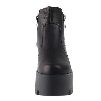 topánky dámske ALTERCORE - Doris, ALTERCORE