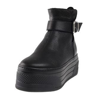 topánky dámske ALTERCORE - Eve, ALTERCORE