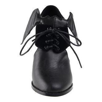 topánky dámske (črievice) IRON FIST - Night Stalker, IRON FIST