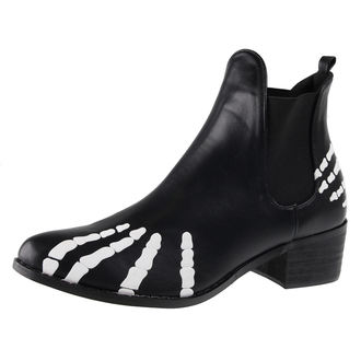 topánky dámske IRON FIST - Grave Robber, IRON FIST