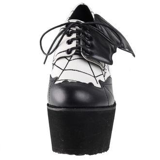 topánky dámske IRON FIST - Daytime Sleeper Super, IRON FIST
