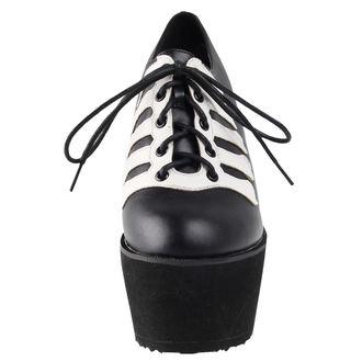topánky dámske IRON FIST - Wishbone Super, IRON FIST