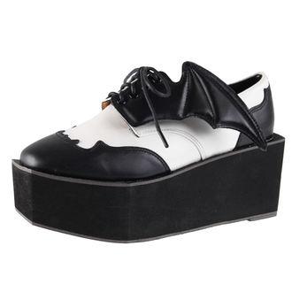 topánky dámske IRON FIST - Daytime Sleeper, IRON FIST